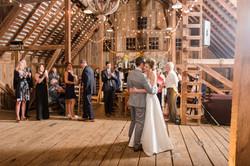 marlo-chris-wedding-photos-957