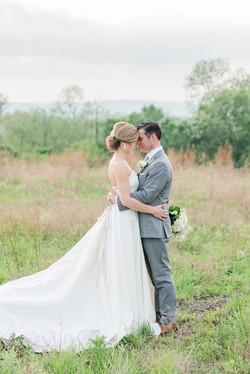 marlo-chris-wedding-photos-779