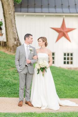 marlo-chris-wedding-photos-716