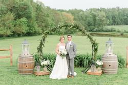marlo-chris-wedding-photos-665
