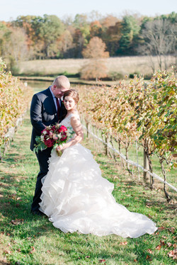 barns-hamilton-station-vineyard-wanka-wedding-first-look-bethanne-arthur-photography-photos-61