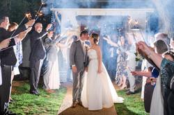 marlo-chris-wedding-photos-1132