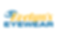 evelyns-store-page-logo.png