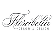 Florabella_Logo_noflower.png