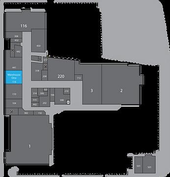 WarehouseOne-MallMap.png