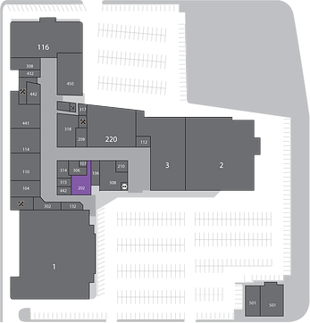 TheEatery-MallMap.png