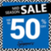 Mid-Season-Sale---Suzannes.jpg