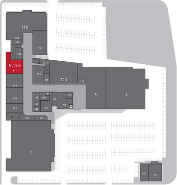 Nutters-MallMap.png