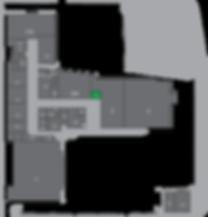 RandolphDavidJewellery-MallMap.png