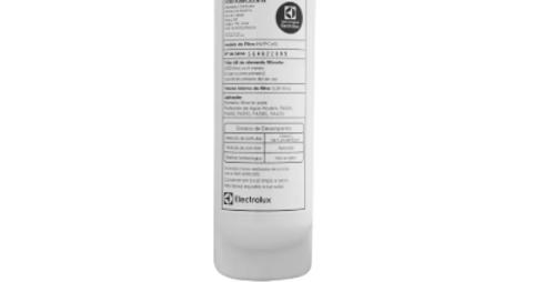 Filtro/Refil de água para purificador PA10N, PA20G, PA25G, PA30G, PA40G