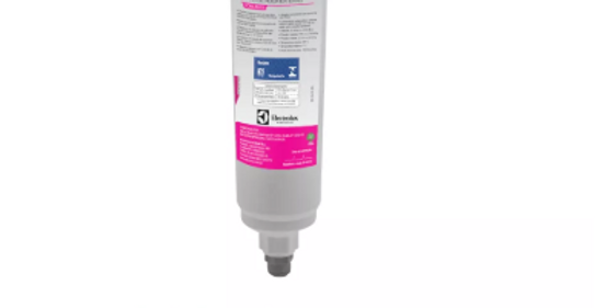 Filtro de Água Externo para Refrigerador Side By Side