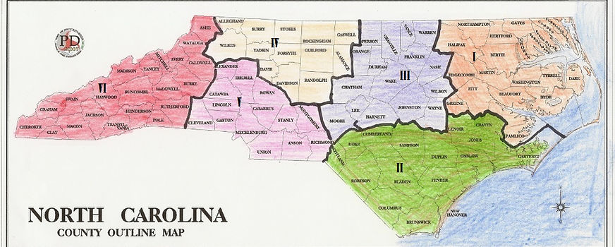 New 2019 North Carolina Map.jpg