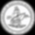 NCSMD%20Logo1%20(1)_edited.png
