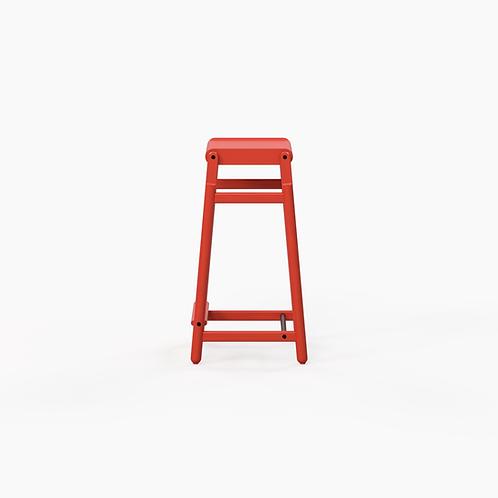 Барний стілець ATOM, 63 см