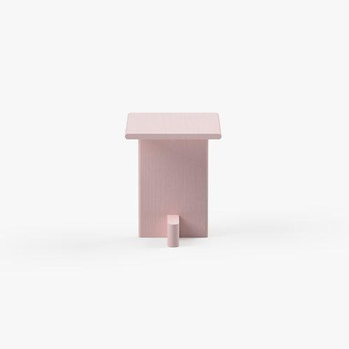 Кавовий столик LIGHT, 32x40 см