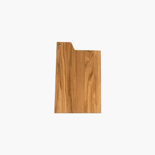 Дошка для нарізання CUT,  36x24 cм