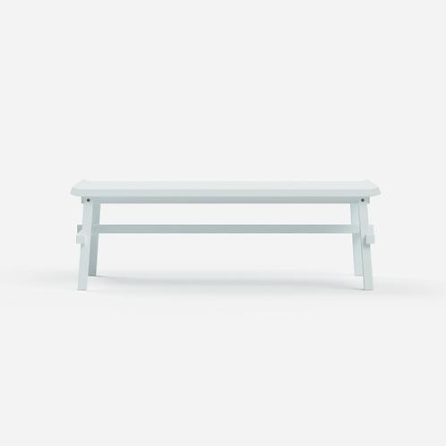 Столик для вітальні KIOTO, 32 см
