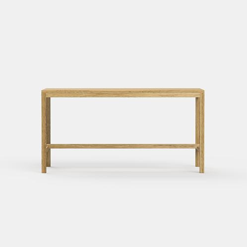 Універсальний стіл UNI, 145х75 см
