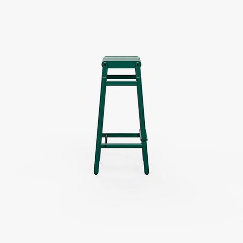 Барний стілець ATOM, 74 см