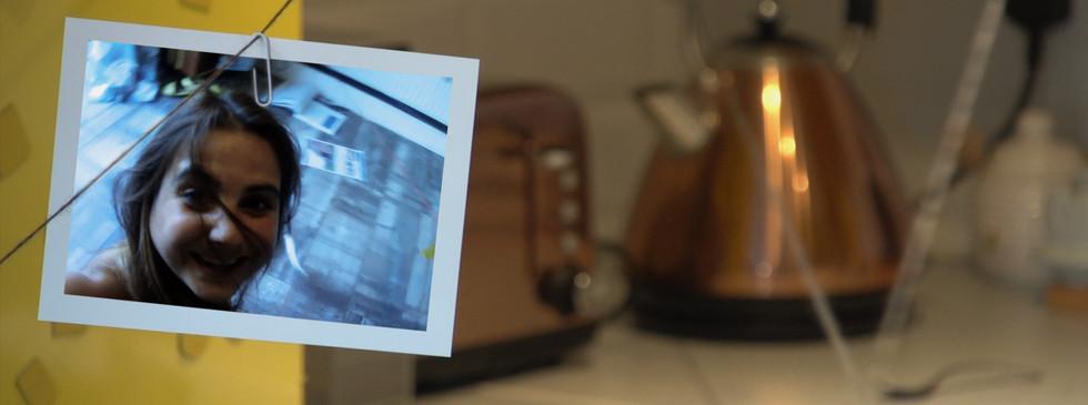 Sequence 03.Still002.jpg