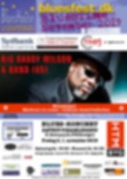 Plakat_bluesfest_november2019.jpg