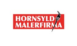 Hornsyld malerfirma