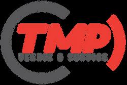 TMP Teknik