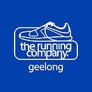 Running company.jpg