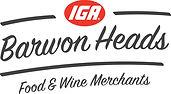 Barwon_Heads_Logo (1).jpg