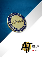 AT Designs.png