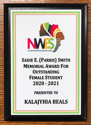 5x7 updated 2020-2021 Nelson whynder elementary plaque.jpg