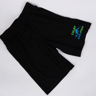 Colby Sailfish Shorts