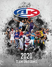 AK-TEAM+UNIFORM-2020-COVER.jpg