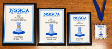 7x9; 6x8;5x7 plaques and 4th place medals.jpg