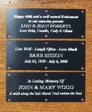 Engraved Bench Plate.jpg