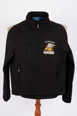 Eastern Shore Jacket