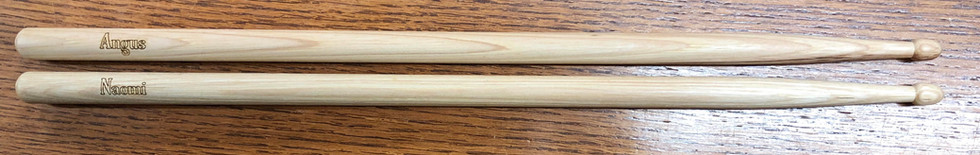 Laser engraved drum sticks.jpg