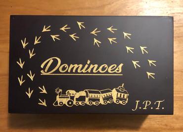 Custom Engraved Wooden Box.jpg