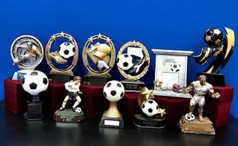 Miscellaneous Trophies.jpg