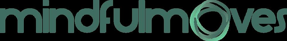 Mindfulmoves_Logo_Final-1.png