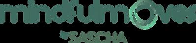 Mindfulmoves_Logo_Final-2.png