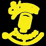 StrangeOnPurpose-Logo-03.png
