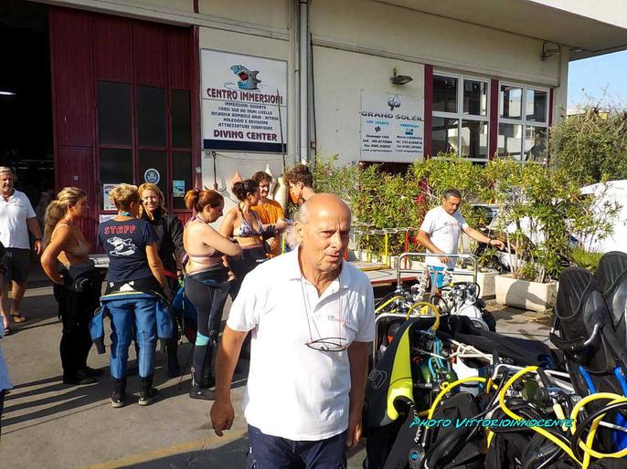 30.08.2017_(VittorioInnocente)11.jpg