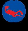 PADI_-_Logo.svg.png