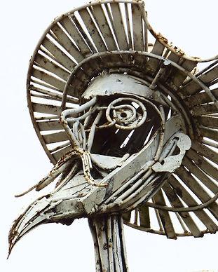 sculpture-1878761_1920.jpg