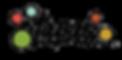 Tapas Logo.png