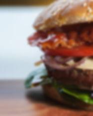 burger-1835192_1920.jpg