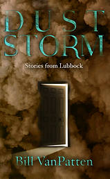 Dust Storm Cover.png