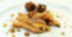 Gnocchi d'Annunziani di patate fresche