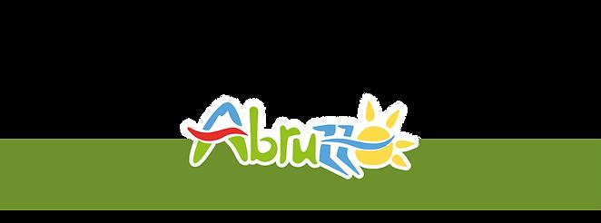 Logo Tradizione Abruzzo.png
